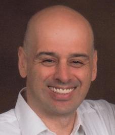 M. Dara Duman - President at eMarket Design (2008 - Present)