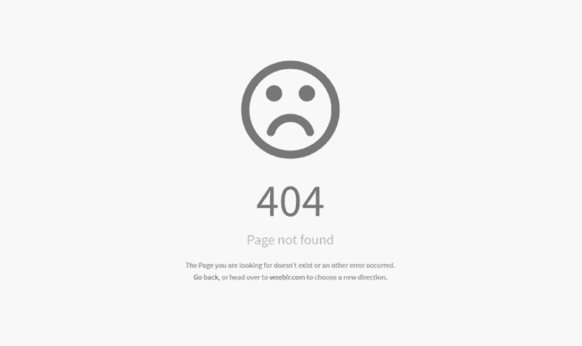 Refresh your permalinks when you get 404 error after the plugin installation.